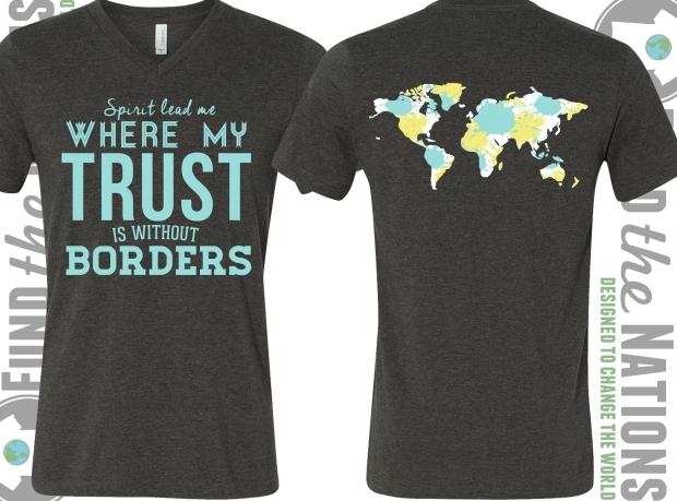 Molly Parker Shirt2 (3)
