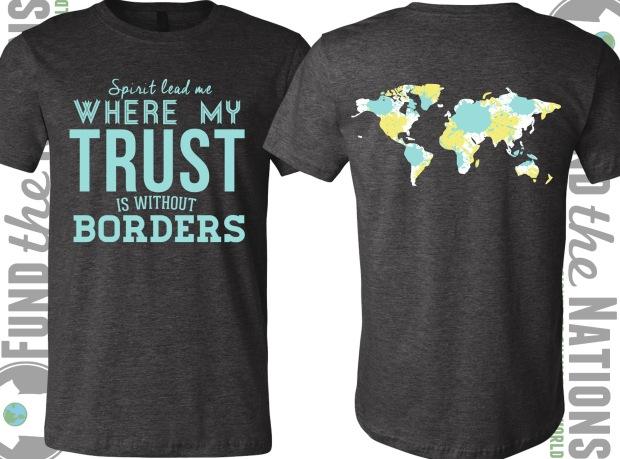 Molly Parker Shirt3