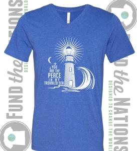 molly parker Shirt3 (2)